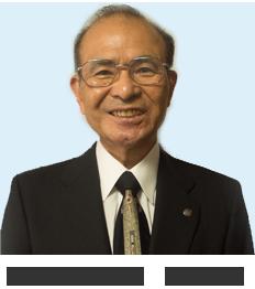 代表社員税理士 黒瀬義雄
